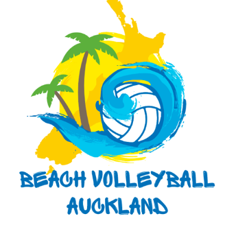 Beach Volleyball Auckland