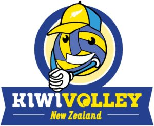 Kiwivolley with Harbour Volleyball